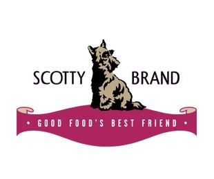 ScottyBrand Logo